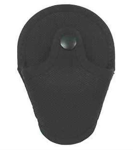 ASP Handcuff Cases Open Top Hinge Handcuff Case (ASPtec Hi-Gloss) 56141