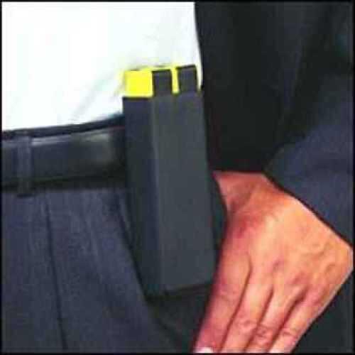 ASP Tri Fold Case-Clip Case, (Holds2) Tri Fold Case-Clip Case (Holds 2) 56200