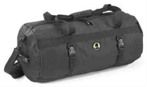 Stansport Roll Bag Traveler 14 x 30, Black 17010