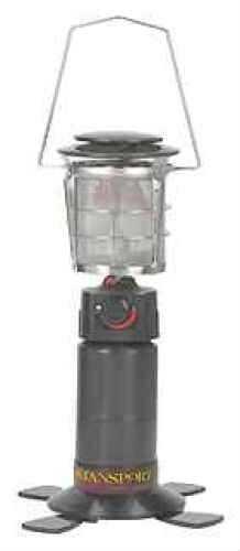 Stansport Magnum 4 Mantle Propane Lantern 170-400