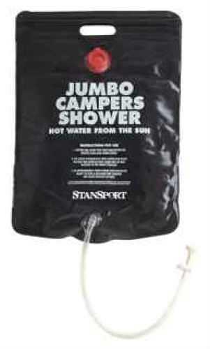 Stansport Jumbo Camper's Shower 298