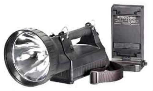 Streamlight LiteBox HID, 120V AC/12VDC, Black 45621