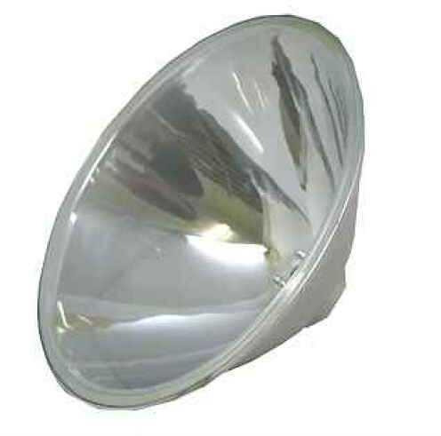 Streamlight HID Lens/Reflector Assembly 45638