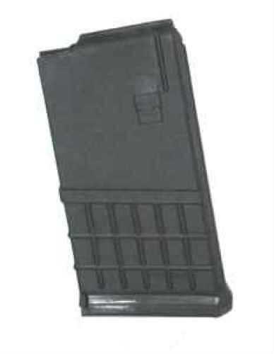 ProMag Colt AR-15 223 Magazine 20 Round, Polymer COL-A9