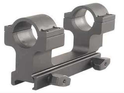 "ProMag AR-15 Accessories AR-15 Flat Top 1"" Scope Mount PM067"
