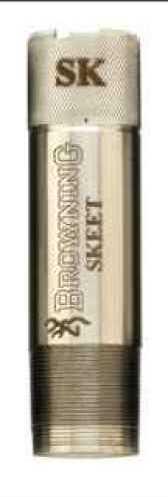 Browning Invector-Plus Extended Choke Tubes Skeet, 12 Gauge 1132293
