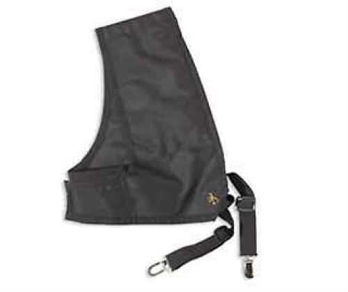 Browning REACTAR Shooting Harness 309011