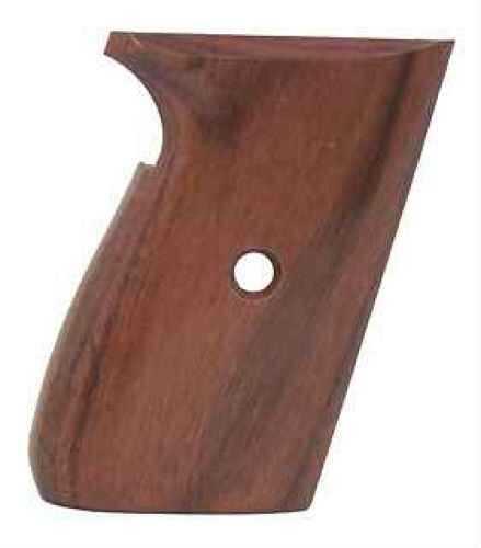 Hogue Wood Grips - Pau Ferro SIG Sauer P230 30310