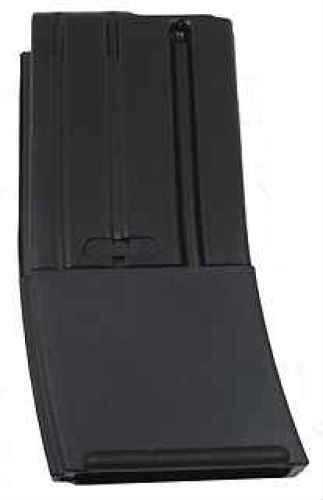 FNH USA FS2000/Scar 16S Magazine 5.56/.223, 10 Round Steel, Black 3486010020