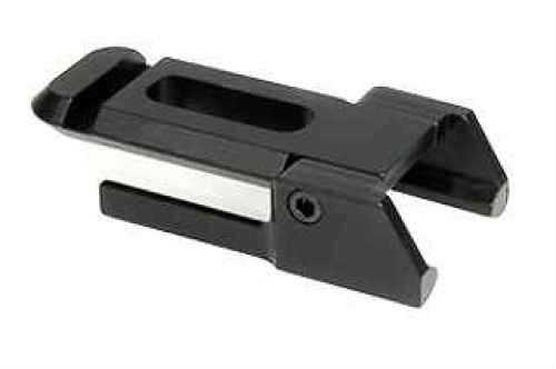 LaserMax Rail Mount Adaptor Compact H&K LMS-HKADP-C