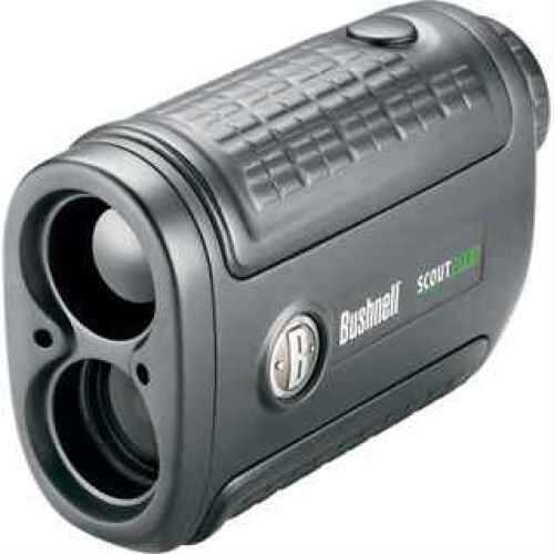 Bushnell Laser Scout 1000, Rangefinder ARC 201932