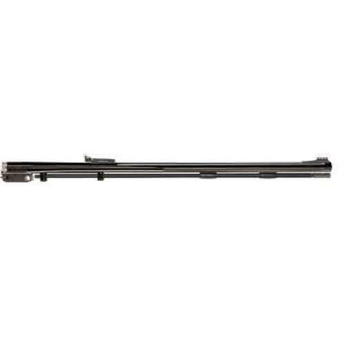 """Thompson/Center Arms Pro Hunter Endeavor Barrel XT, 28"""" Blued, Fluted, 209 x 50 Muzzleloader 4751"""