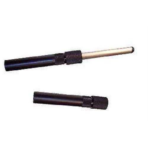 Kershaw Ultra-Tek Blade Sharpener 2535