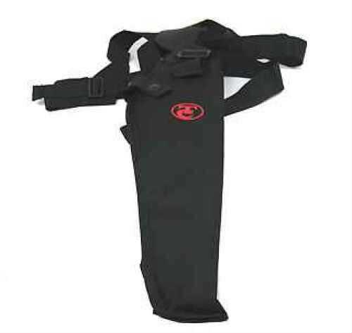 "Thompson/Center Arms Shoulder Holster, 12""-15"" 9546"