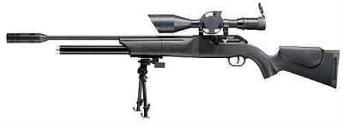 Umarex USA Walther 1250 Dominator FT, .177 Caliber 2252014