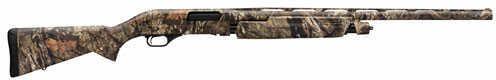 "Winchester SXP Universal Hunter 12Gauge Shotgun 26"" Barrel 3"" Chamber Mossy Oak Break-Up Country"
