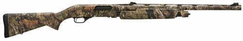 "Winchester SXP Universal Hunter 20 Gauge Shotgun 26'' Barrel  3"" Chamber"