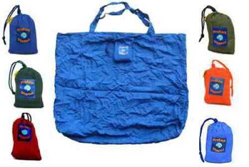 Grand Trunk Eco Travel Bag Large, Various Colors ETB-XL
