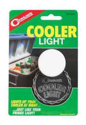 Coghlans Cooler Light 0902