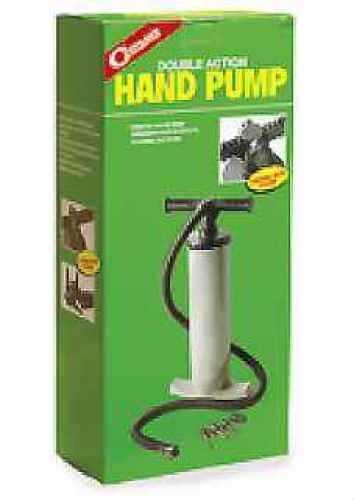 Coghlans Double Action Hand Pump 0824