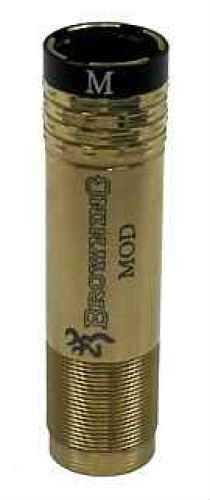 Browning 625 Diamond Grade Choke Tube 20ga Modified 1135173