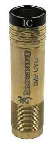 Browning 625 Diamond Grade Choke Tube 20ga Improved Cylinder 1135183
