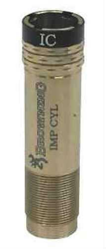 Browning 625 Diamond Grade Choke Tube 28ga Improved Cylinder 1136183