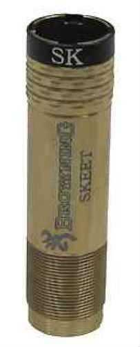 Browning 625 Diamond Grade Choke Tube 28 gauge, Skeet, Extended 1136193