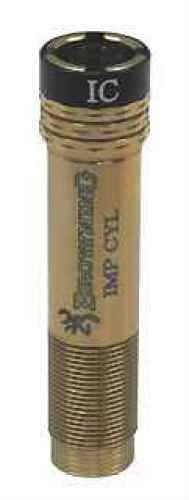 Browning 625 Diamond Grade Choke Tube .410ga Improved Cylinder 1137183