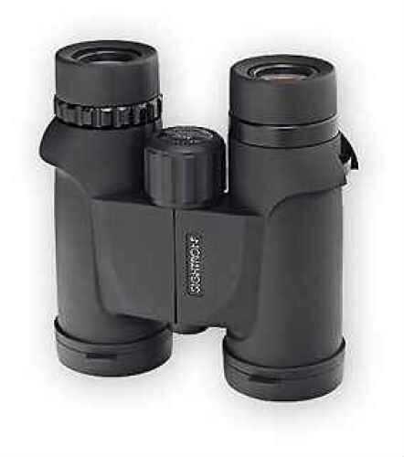 Sightron SI Series Binoculars 8x32mm 30004