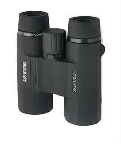 Sightron SII Series Blue Sky Binoculars 8x42mm 23002