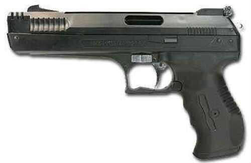 Beeman P17 Deluxe Pellet Pistol P17 Deluxe Pellet Pistol, No Sight 2004