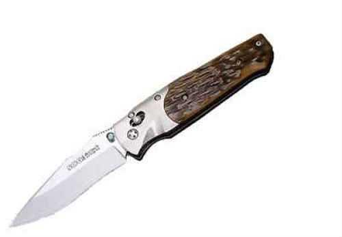 SOG Knives Arcitech Polished A01-P