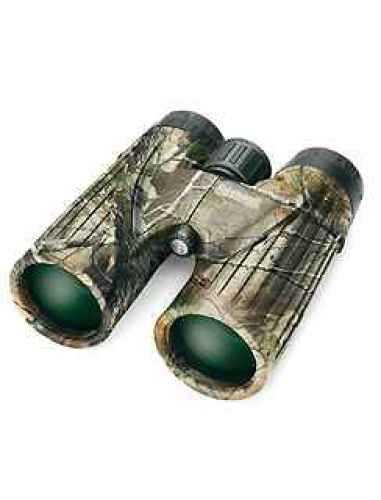 Bushnell Legend Binoculars 10x42 ED+UWB Coating Realtree AP Camo 191043