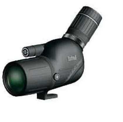 Bushnell Legend Ultra HD Spotting Scope 12-36x50 (45°) 2-spd focus 786351ED
