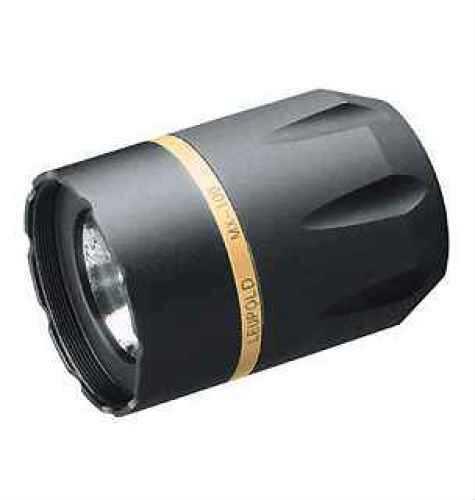 Leupold MX-100 Xenon Flashlight Bezel 64780