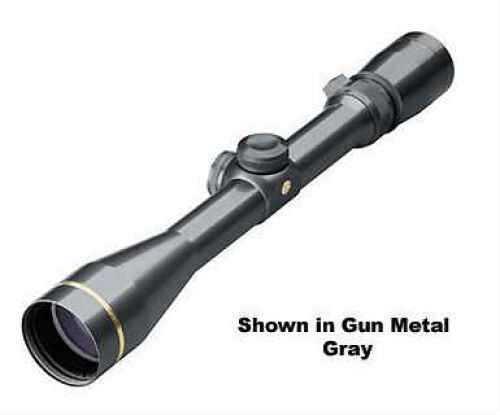 Leupold VX-3 Riflescopes 3.5-10x40mm Gloss Boone & Crockett 66105