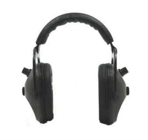 Pro Ears Pro 300 NRR 26 Green P300-G