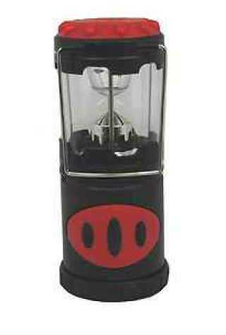 Primus LED Camp Lantern P-372020