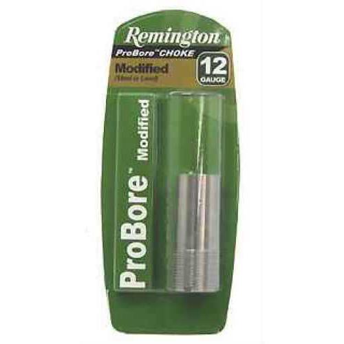 Remington Accessories ProBore 12 gauge Choke Tubes Modified 19161