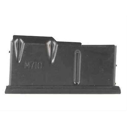 Remington Accessories Magazine Box M770 243 Win, 308Win 19633