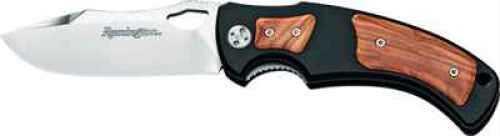 Remington Accessories Elite Hunter II Olive Wood Clip 19744