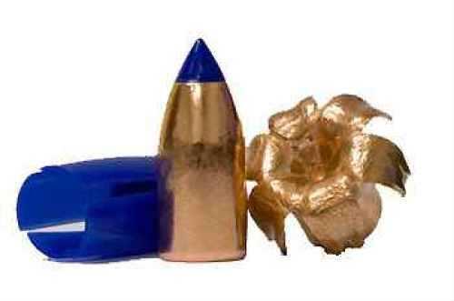 Barnes Bullets 50 Caliber Bullets .50Cal .451 250gr Flat Base (Per 15) 45171