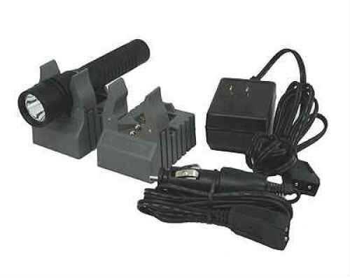 Streamlight Strion LED Light AC/12V DC (2) Holder 74302