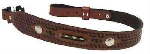 Browning Buffalo Nickel Sling 122602