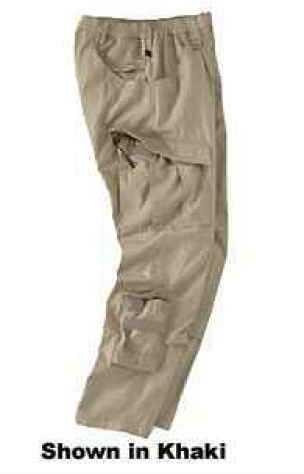 Woolrich Men's Cargo w/Pockets 42x34 OD Green 44447-ODG-42X34