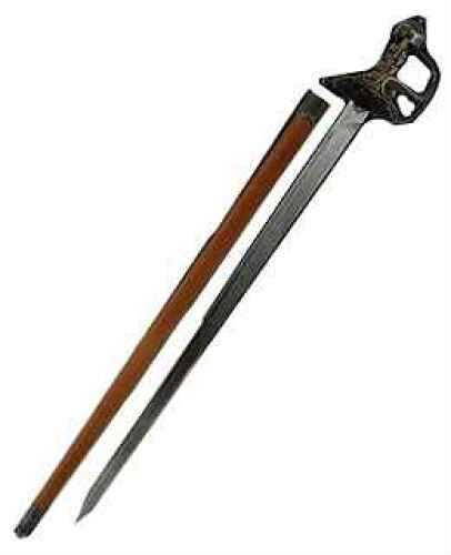 CAS Hanwei Cromwell Sword SH1049