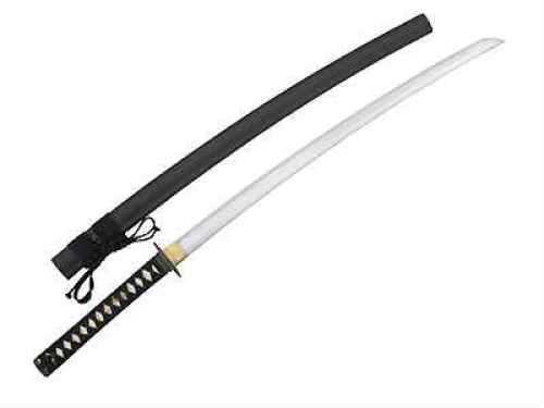 CAS Hanwei Musashi Elite Katana SH6003KGG