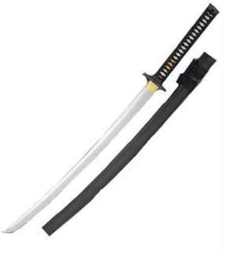 CAS Hanwei Practical Plus Blade Elite Katana SH6001KPE