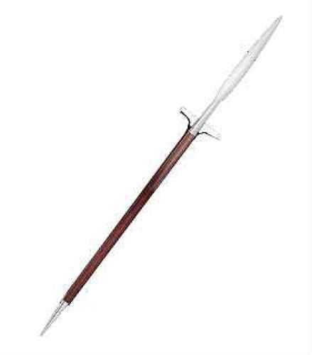 "CAS Hanwei Viking War Spear 6' 8"" long Md: XH1078"